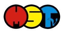 Mittelsachsen-TV