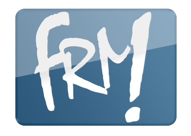 FRM-TV